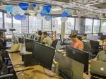 Kauffman Foundation: Austin still No. 1 for startups
