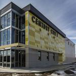 Milwaukee Mayor Barrett amps up job-creation efforts at Century City