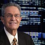 WLS-Channel 7 about to say goodbye to one of its top news anchors