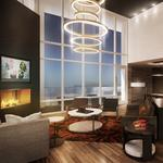 Sneak peek at College Park's first new full-service hotel in decades