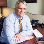 KU Cancer Center misses out on higher NCI designation