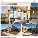 Real Estate Awards: Projects making an impact on southeastern Wisconsin