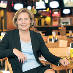 Buffalo Wild Wings reports $4M in compensation for CEO Sally Smith