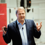 <strong>Reid</strong> <strong>Hoffman</strong> helps Stanford classmate raise $159M for auto tech startup