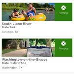 Capital Gains: Parks & recreation on your phone; Pubcos with a startup vibe