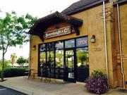 Sourdough & Co., which began in the El Dorado Hills Town Center, is expanding.