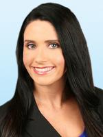 Jodi Webb