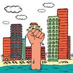The Hawaii vacation rental revolution