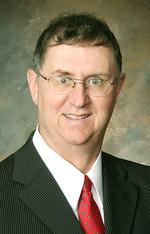 <strong>Albert</strong> to retire from Consol Energy gas unit