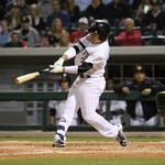 Box-office report: Charlotte Knights remain strong draw