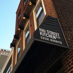 Exclusive: Hai Street Kitchen team close 1 concept amid expansion in New York