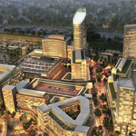 Doraville GM redevelopment caught in simmering frustrations of inequality between North/South DeKalb