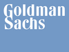 See what Goldman Sachs just bought in Arizona