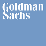 <strong>Goldman</strong> Sachs cuts two leaders at its securities unit