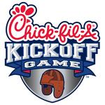 Chick-fil-A Kickoff Game sells out