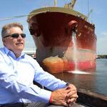 How Port Tampa Bay tops $17 billion in economic impact