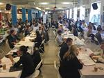 VFA job fair to create opportunities for recent grads, Pittsburgh startups