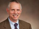 Denver Health names interim CEO