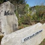 REI boosts wages in 25 percent of its stores including Seattle