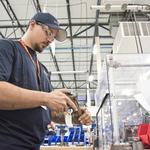 More gun jobs in Gallatin: Beretta supplier uproots HQ from San Diego
