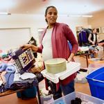 Regence, Bezos make major donations to Mary's Place