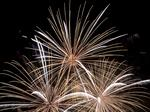 Sparks fly for ABQ's ranking as a place to celebrate 4th of July
