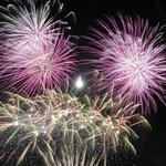 Fireworks over fireworks bill at Arizona Legislature