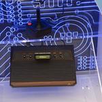 Atari enters Internet of Things market with new partnership