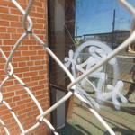 Demolition work starts, drama heightens at Circles Records redevelopment