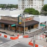 Construction tour: Inside Goody Goody's restaurant in Hyde Park Village (Photos)