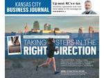 First in Print: The Healthiest Employers edition