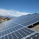 Trump's new solar panel tariff is benefiting one Colorado company