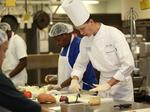 Columbus State finds home for new $33.6M culinary school