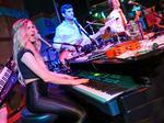 Bowling, piano bar coming to the Banks