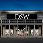 Construction: DSW to open near Wolfchase