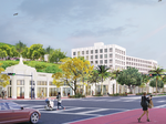 Developer obtains $90M loan to build hotel on South Beach