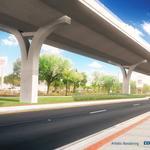 Gandy Boulevard fast lane wins $230 million contract