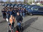 Banking background has 5280 owners cleaning up