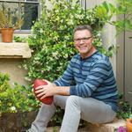 ​Skechers signs NFL's Howie Long to ad deal