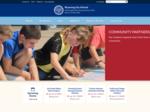 2 Greater Cincinnati high schools rank among top 100 in U.S.