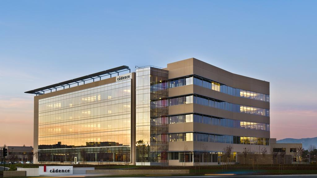 San Jose Based Cadence Design Systems To Acquire Awr Corp From National Instruments For 160m Silicon Valley Business Journal