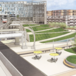JTA selects design for JRTC