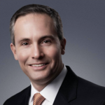Fifth Third's new Tennessee chief is ready to right the ship