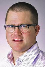 Luke Beatty to lead AOL partnerships