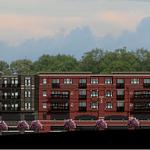 Faison's Elizabeth project faces rezoning challenges