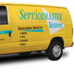 ServiceMaster Quality Cleaning relocating