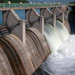 Tri-state group proposes solution to water management dispute