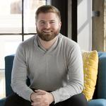 Thumbtack bets on instant matching to take its site for local professional services to the next level