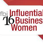 Introducing SFBJ's 2016 Influential Business Women