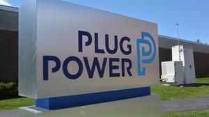 4-19-2016, Plug Power, Latham
